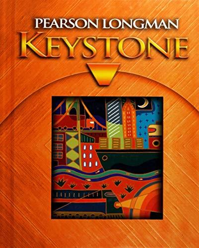 9781428434943: KEYSTONE 2013 STUDENT EDITION LEVEL D