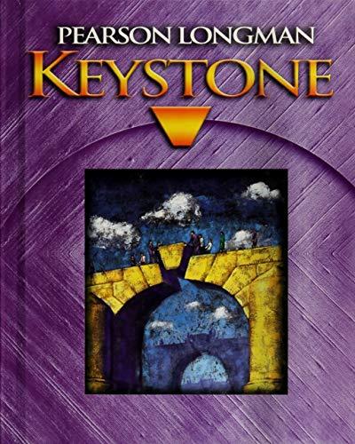 9781428434950: KEYSTONE 2013 STUDENT EDITION LEVEL E