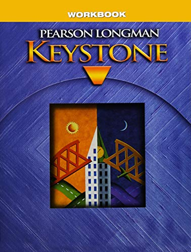 9781428435056: Keystone 2013 Workbook Level B