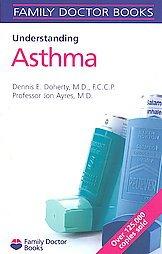 9781428510135: Understanding Asthma (Family Doctor Books)