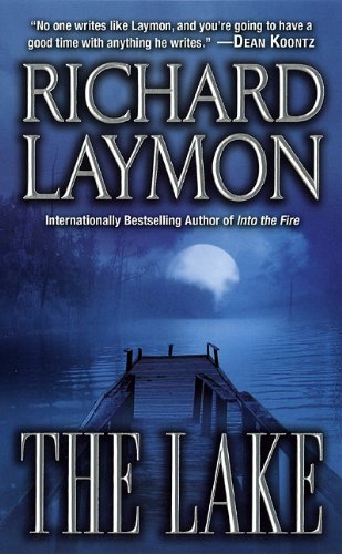 9781428510920: The Lake