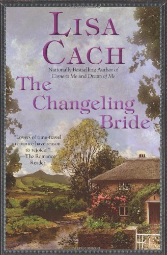 9781428511880: The Changeling Bride