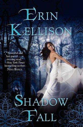9781428514164: Shadow Fall