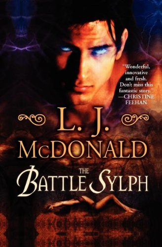 9781428514843: The Battle Sylph (Sylph Series)