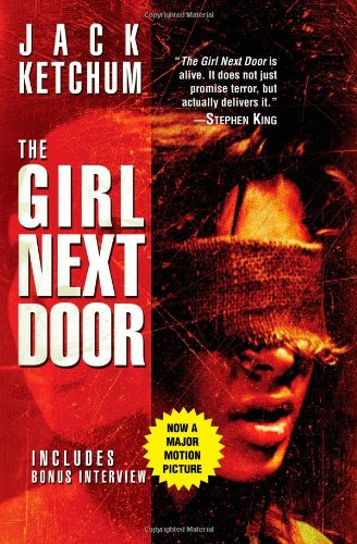 9781428516229: The Girl Next Door