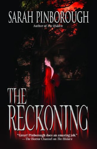 9781428517509: The Reckoning