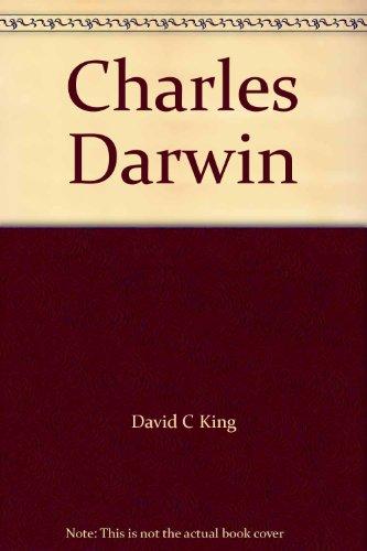 9781428717107: Charles Darwin