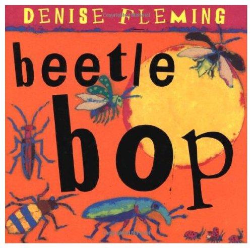 9781428770225: Beetle Bop