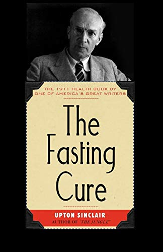 9781429011365: Fasting Cure (Cooking in America)