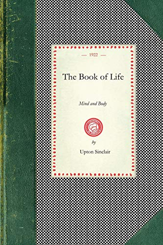 9781429014878: Book of Life: Mind and Body (Cooking in America)