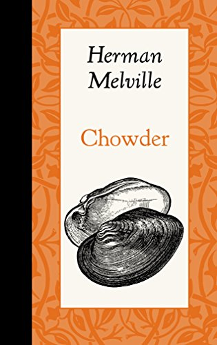 9781429096003: Chowder (American Roots)