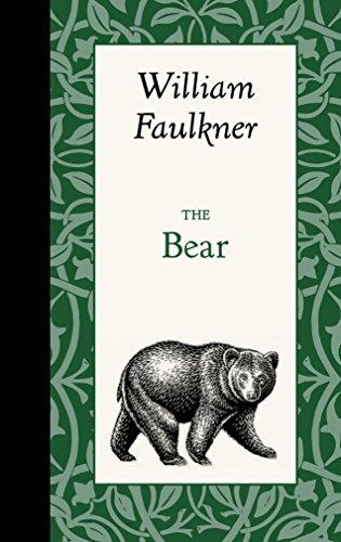 9781429096225: The Bear
