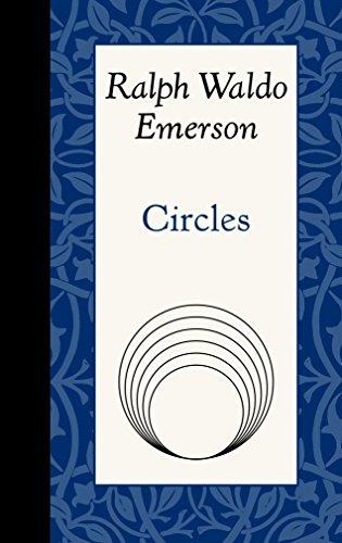 9781429096249: Circles