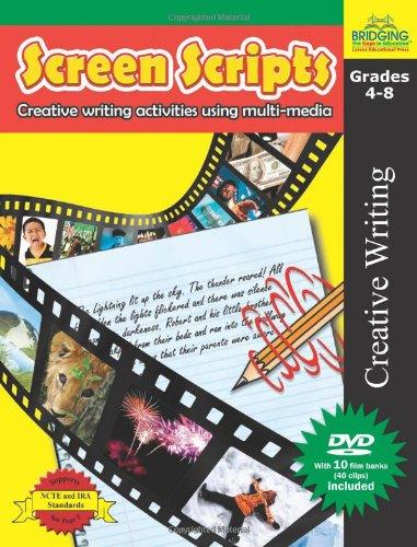 9781429103954: Screen Scripts