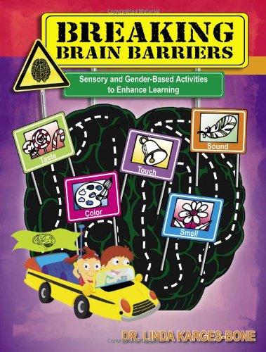 9781429115018: Breaking Brain Barriers