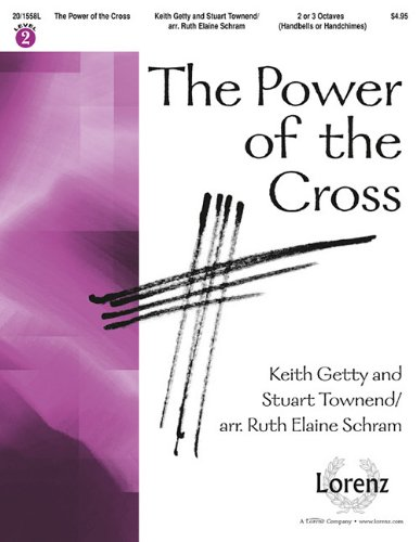 9781429121286: The Power of the Cross