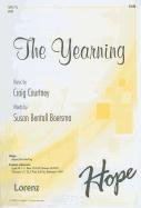 9781429125901: The Yearning: SATB
