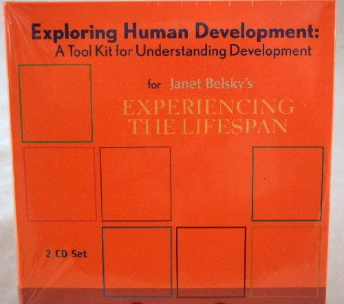 9781429206716: Experiencing the Lifespan (CUSTOM)