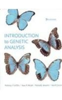 9781429213394: Introduction to Genetic Analysis, eBook & iclicker