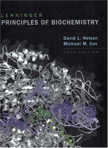 9781429224161: Lehninger Principles of Biochemistry & eBook