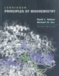 9781429226691: Principles of Biochemistry, eBook& Absolute Ultimate Guide