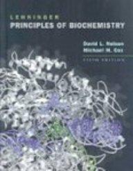 9781429226691: Principles of Biochemistry, eBook& Absolute Ultimate Guide