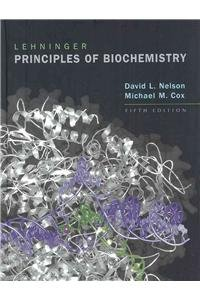 9781429230674: Principles of Biochemistry & Molecular Cell Biology