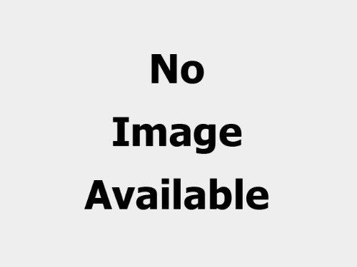 9781429231060: Lehninger Principles of Biochemistry & iClicker