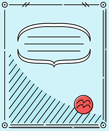 Study Guide with Solutions for Vector Calculus: Marsden, Jerrold E.