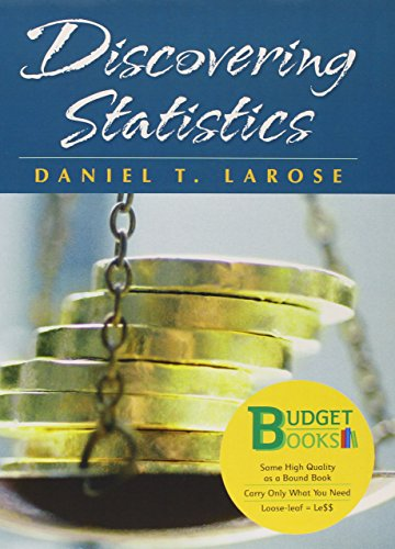 9781429245531: Discovering Statistics