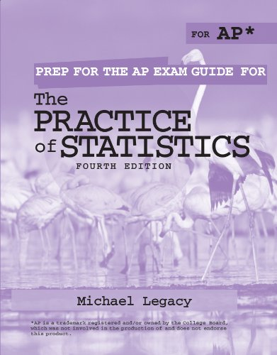 9781429262637: The Practice of Statistics Fourth Edition