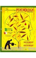 9781429263030: Discovering Psychology (Looseleaf), PsychPortal Access Card & Study Guide