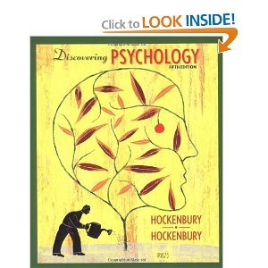 9781429266123: Psychology Fifth Edition (Psychology: Fifth Edition, Fifth Edition)
