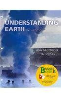 9781429269544: Understanding Earth