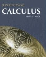 9781429282581: Calculus Combo Late Transcendentals & 24-Month CalcPortal Access Card