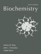 9781429282789: Biochemistry & BioPortal