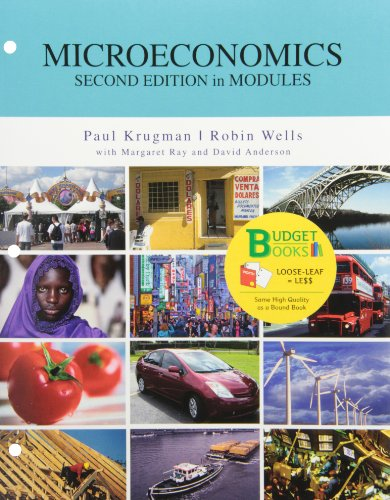 "microeconomics wa 3 R s pindyck and dl rubinfeld, (2000), : microeconomics, 3rd edition, prentice   branson, w a (1989), :""macroeconomic theory and policy"", 3rd ed, harper."