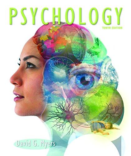 9781429299848: Psychology