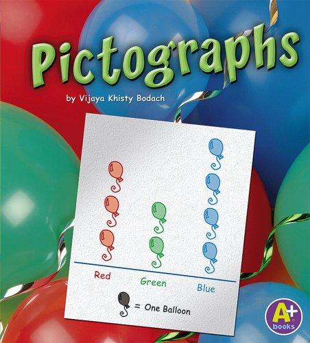 Pictographs: Vijaya K. Bodach;
