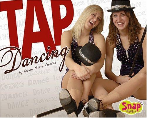 Tap Dancing (Dance)