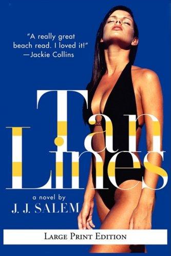 9781429942980: Tan Lines