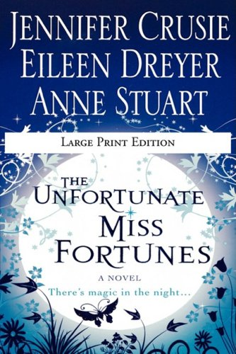 9781429951180: The Unfortunate Miss Fortunes