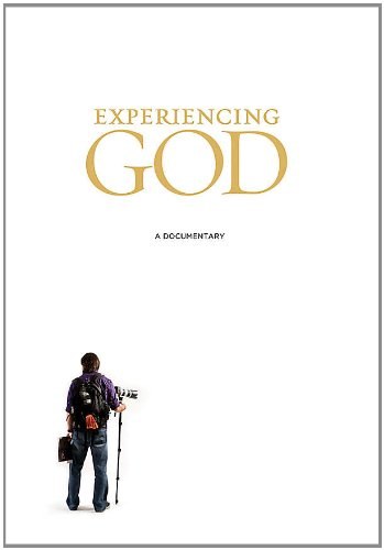 9781430030645: Experiencing God Documentary