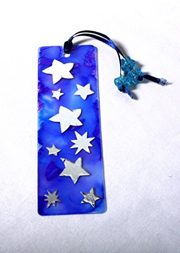 9781430067924: VBS 2017 Cosmic Bookmark Craft Pack
