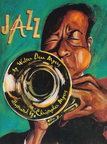 9781430100218: Jazz [With Paperback Book]