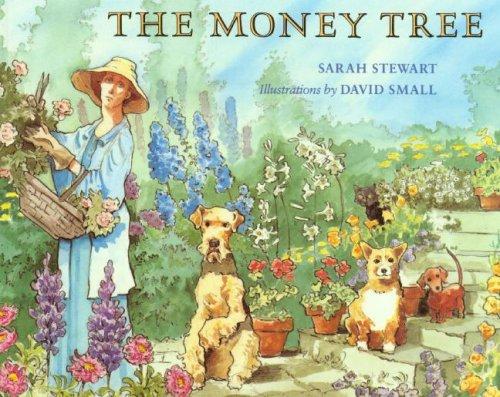 9781430100454: The Money Tree