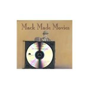 9781430104353: Mack Made Movies