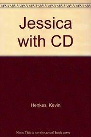 9781430109877: Jessica