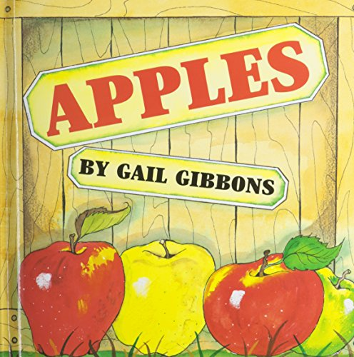 9781430109983: Apples with CD