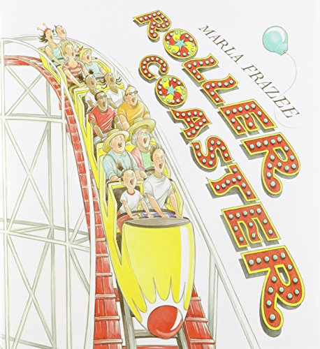 9781430110194: Roller Coaster with CD